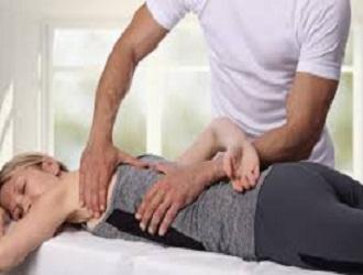 Chiropractic Treatment in Ghaziabad